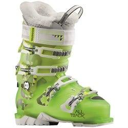 Rossignol Alltrack Pro 90 Ski Boots - Women's 2019