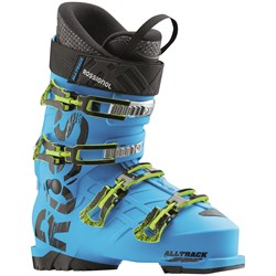 Rossignol Alltrack Rental Ski Boots - Women's 2019