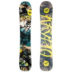 Rossignol Krypto Snowboard