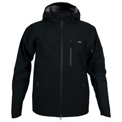 Royal Racing Storm Jacket