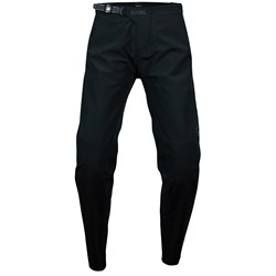 Royal Racing Storm Pants