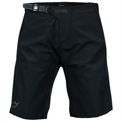 Royal Racing Storm Shorts