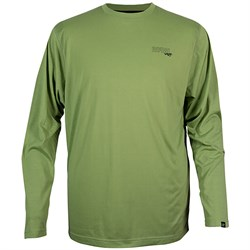 Royal Racing Core Long Sleeve Jersey