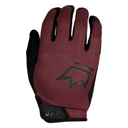 Royal Racing Quantum Bike Gloves