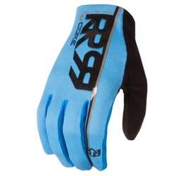 Royal Racing Core Bike Gloves