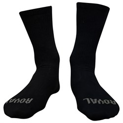 Royal Racing Crew Bike Socks