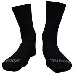 Royal Racing Crew Bike Socks