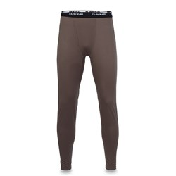 Dakine Durston Pants