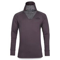 Dakine Snorkel Fleece Base Layer