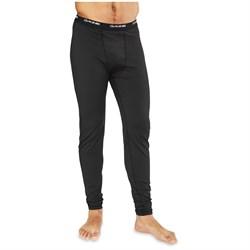 Dakine Kickback Lightweight Pants