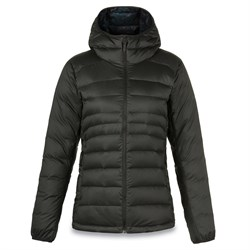 Dakine Deville Down Jacket - Women's