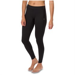 Dakine Lupine Lightweight Pants - Women's