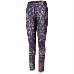 Dakine Lupine Lightweight Pants - Women's