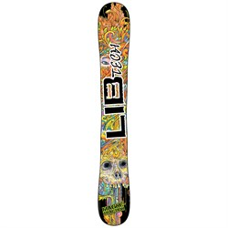 Lib Tech Snowskate 39'' Everyday Skid 2019