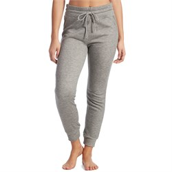 Beyond Yoga Wonders Never Fleece Sweggings - Women's