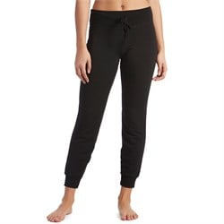 Beyond Yoga Lounge Around Midi Joggers - Women's