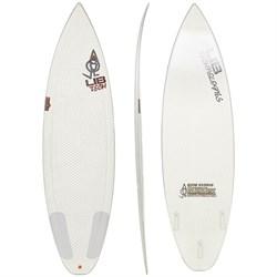 Lib Tech Vert Surfboard - Blem