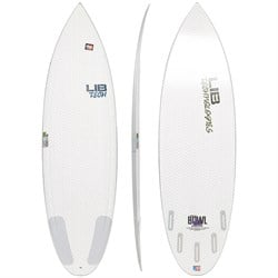 Lib Tech Bowl Surfboard