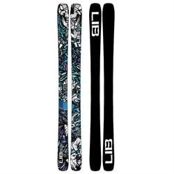 Lib Tech Backwards Skis - Blem