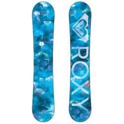 Roxy XOXO C2E Snowboard - Blem - Women's