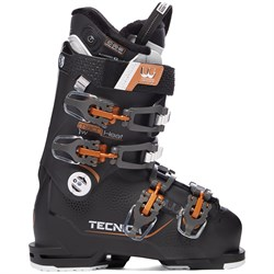 Tecnica Mach1 85 W HV Heat Ski Boots - Women's