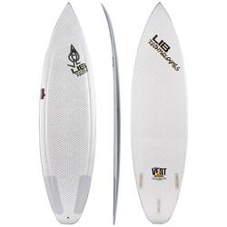 Lib Tech Vert Surfboard