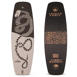 Liquid Force Butterstick Wakeboard 2020