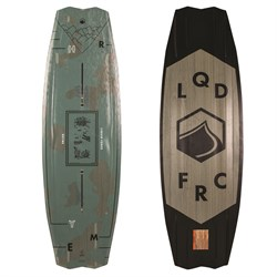 Liquid Force Rhyme Wakeboard
