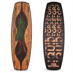 Liquid Force Timba Wakeboard 2020