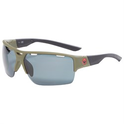 Dragon Enduro X Sunglasses