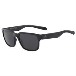 Dragon Reflector Sunglasses