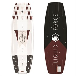 Liquid Force ME Wakeboard - Women's