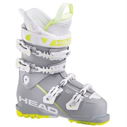 Head Vector EVO 110 W Ski Boots - Women's