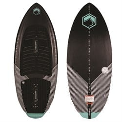 Liquid Force Primo LTD Wakesurf Board 2020