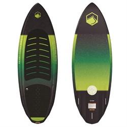Liquid Force Primo Wakesurf Board