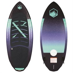 Liquid Force Primo Wakesurf Board