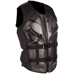 Liquid Force Watson Plus CGA Wake Vest 2020