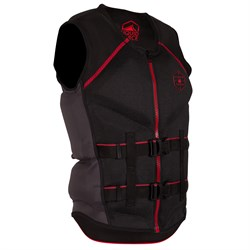 Liquid Force Watson CGA Wake Vest 2020
