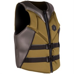 Liquid Force Axis CGA Wake Vest 2020