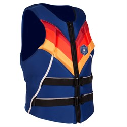 Liquid Force Rush CGA Wake Vest 2020