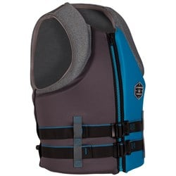 Liquid Force Hinge CGA Wake Vest 2020