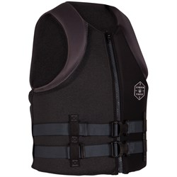 Liquid Force Hinge CGA Wake Vest 2021