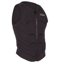 Liquid Force Spector Comp Wake Vest 2020