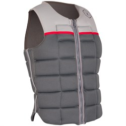 Liquid Force Flex Comp Wake Vest