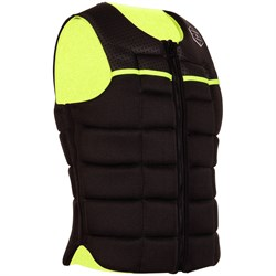 Liquid Force Flex Comp Wake Vest 2020