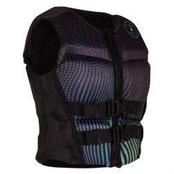 Liquid Force Diva CGA Wake Vest - Women's 2020