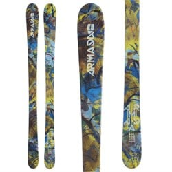 Armada Bantam Demo Skis - Boys'