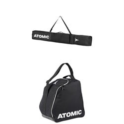Atomic Ski Bag ​+ Atomic Boot Bag 2.0