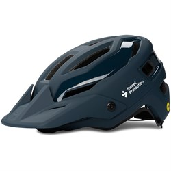 Sweet Protection Trailblazer MIPS Bike Helmet