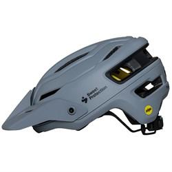 Sweet Protection Trailblazer MIPS Bike Helmet